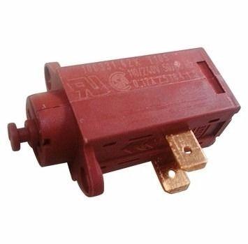 Termoatuador Lavadora Mabe / Ge / Dako / Electrolux / Enxuta
