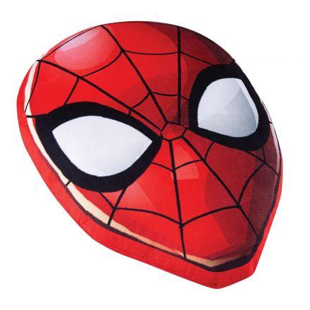 Almofada Homem Aranha - 1 Peça - FR0986