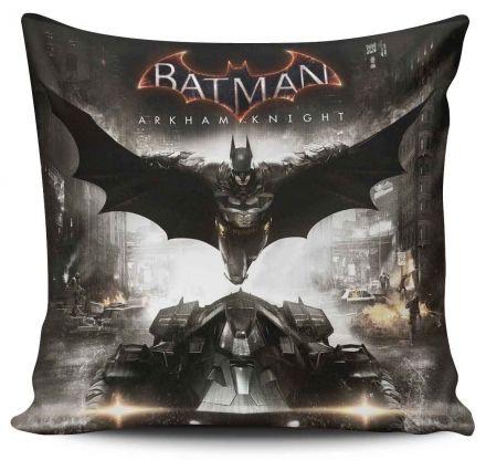 Almofada Jogo Batman