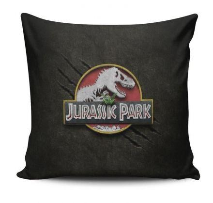Almofada Jurassic Park