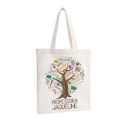 Bolsa Ecobag Dia dos Professores EC0010