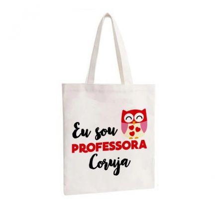 Bolsa Ecobag Dia dos Professores EC0014