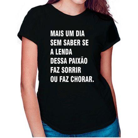 Camiseta Sandy e Junior CA0909