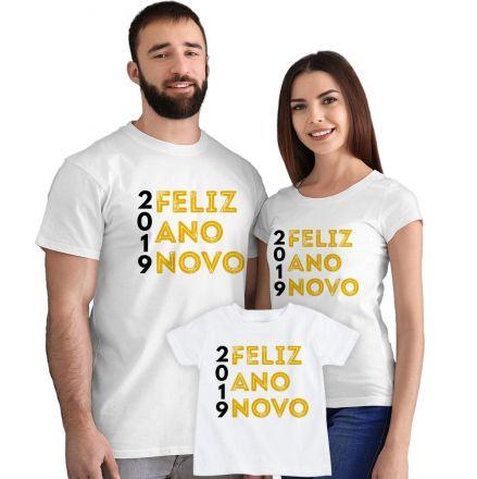Camisetas Ano Novo FN0061