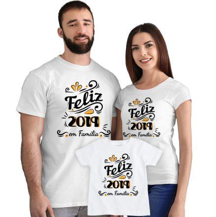 Camisetas Ano Novo FN0068