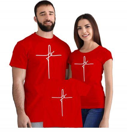 Camisetas Natal FN0137