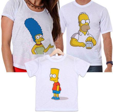 Camisetas Tal Pai, Tal Mãe e Tal Filho Coroa Pai e Mãe de Um Príncipe