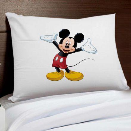 Fronha Mickey