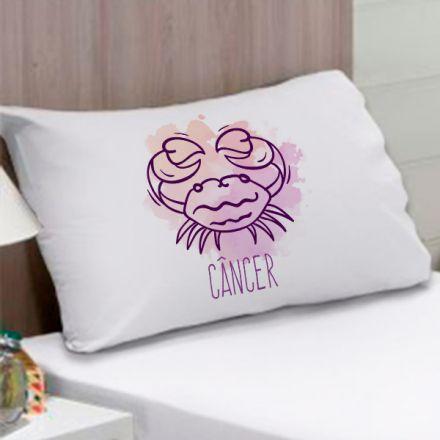 Fronha Signos Câncer