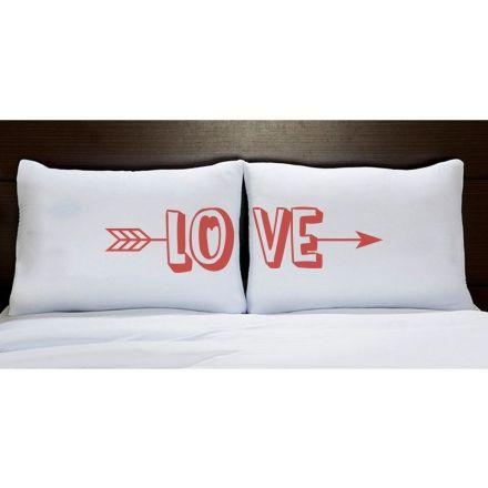 Fronhas Love