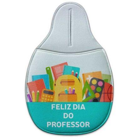 Lixeira Para Carro Feliz Dia do Professor