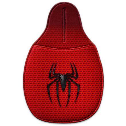 Lixeira para Carro Homem Aranha LC0097