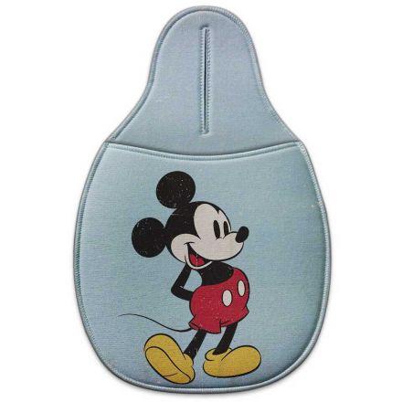 Lixeira Para Carro Mickey Vintage