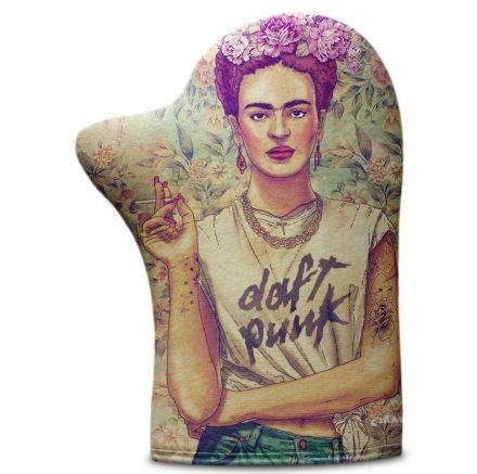 Luva de Cozinha Frida