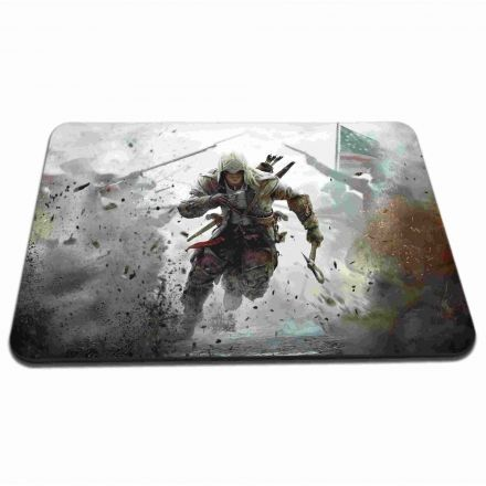 Mouse Pad Assassin's Creed