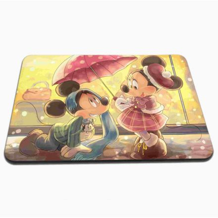 Mouse Pad Mickey e Minnie