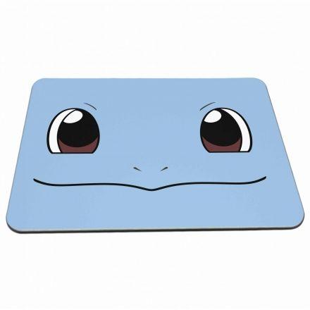Mouse Pad Squirtle Pokémon