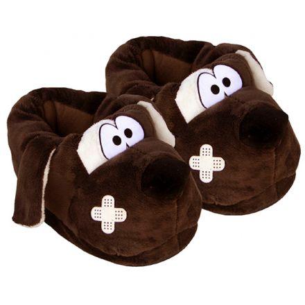 Pantufa Cão Dodói