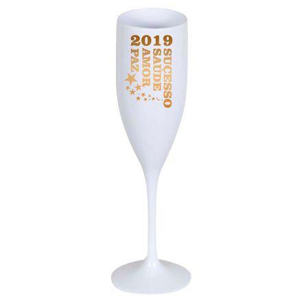 Taça de Ano Novo CO0039
