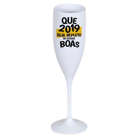 Taça de Ano Novo CO0047