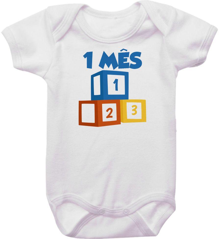 Camiseta 2 teste