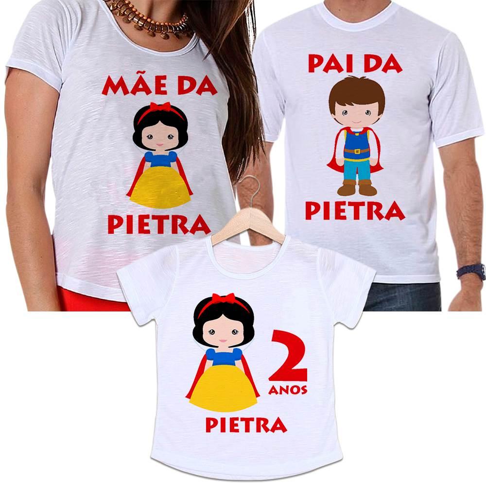 3b0d1ae45 Camisetas Tal Pai