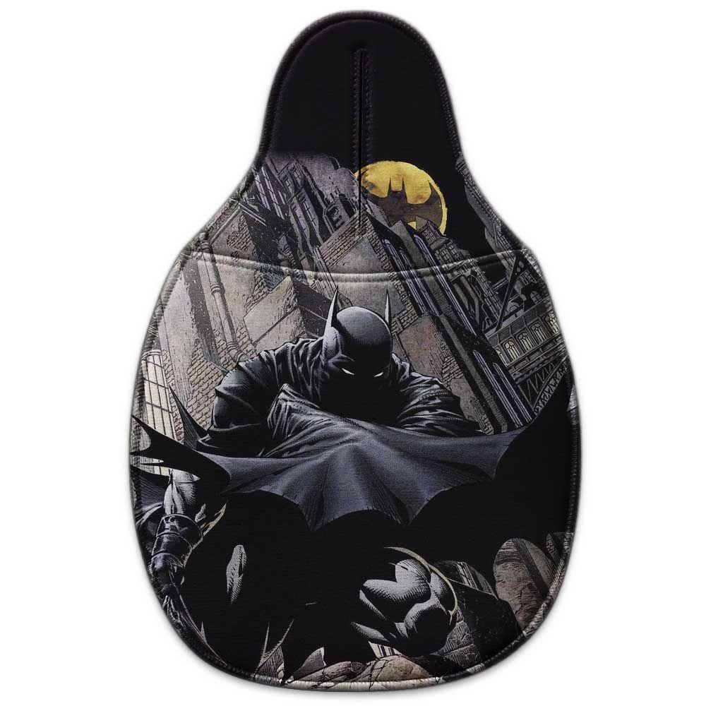 Lixeira Para Carro Batman Cavaleiro das Trevas