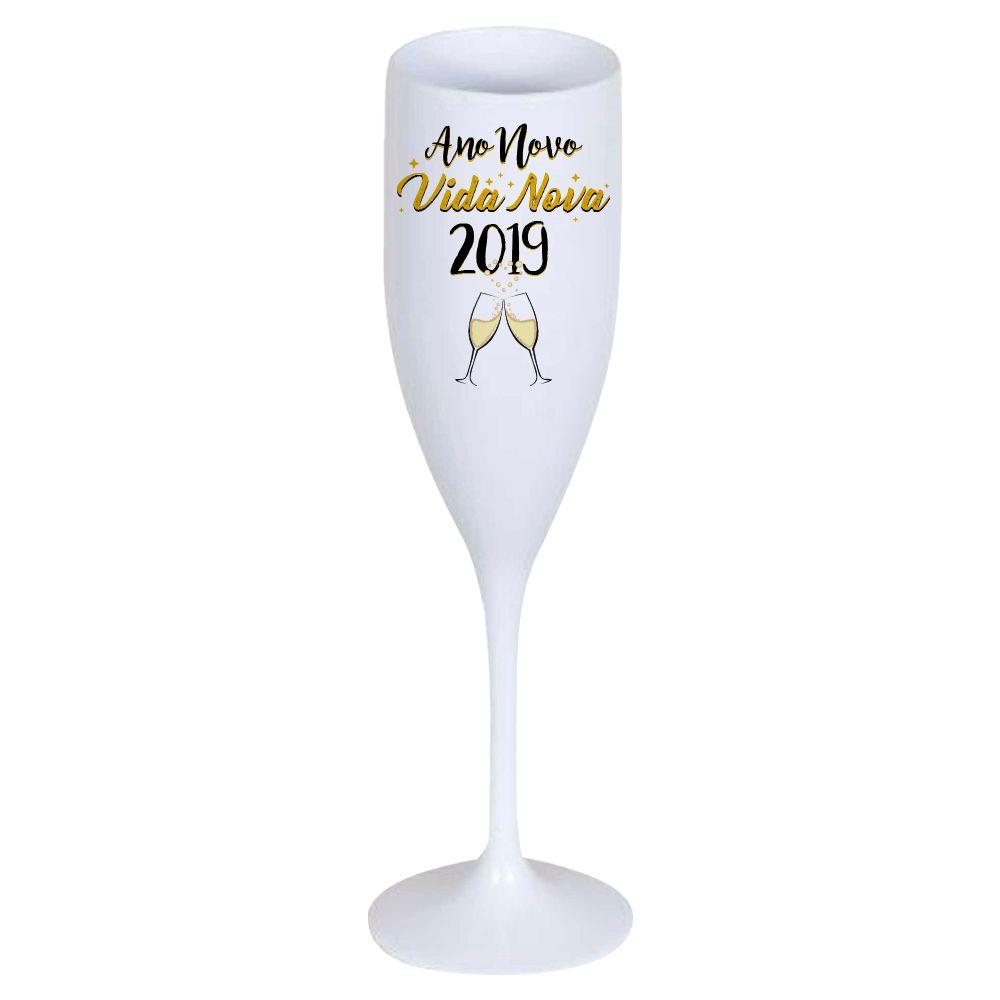 Taça de Ano Novo CO0042