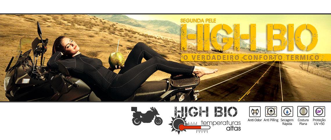 High Bio