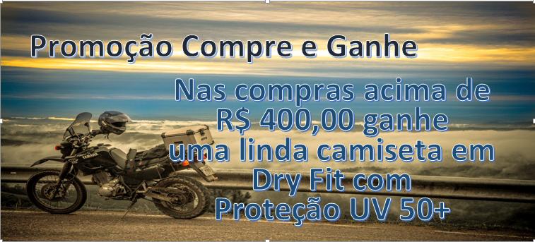promoção acima 400 reais