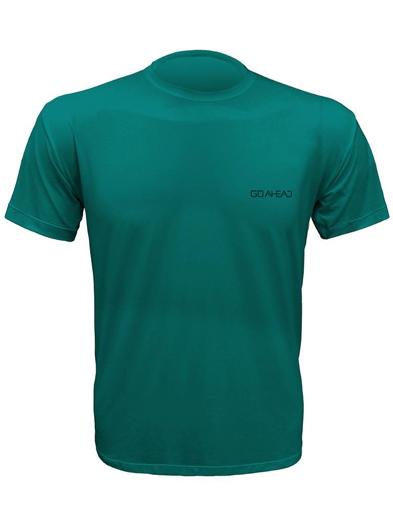 Camiseta GO AHEAD T-SHIRT Masculina