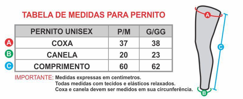 Pernito GO AHEAD Unisex