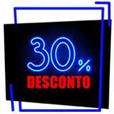 30% Black Fryday 20199