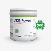 ADE Power - Suplemento vitamínico em pó