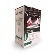 Axeed® Liquid - Aditivo acidificante para água de bebida.