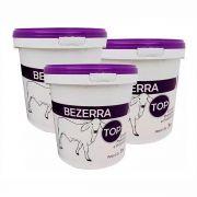 Bezerra Top - Balde 03 Kg (bovinos em aleitamento)