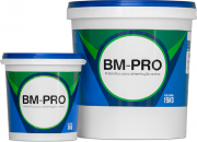 BM-PRO o Probiótico Triativo