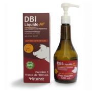 DBI Líquido NF - Pig Doser 500ml