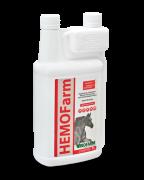Hemofarm 1L