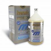 Ivermic Supreme Ivermectina 3,5% - 500ml