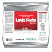 Laviz Forte 100g Lavizoo