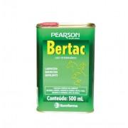 Matabicheira Bertac - 500ml / 1000ml