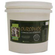 Ourophós Caprino com Probiótico