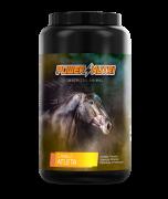Power Nutri Cavalo Atleta