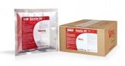 Suistin 50 - 5Kg  Potente antimicrobiano bacteriostático