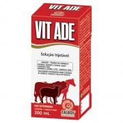 Vit ADE CALBOS - 200ML