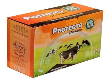 PROTECTO PREMIUM 10Kg
