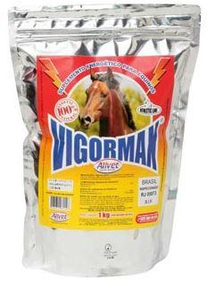 Vigormax 1kg