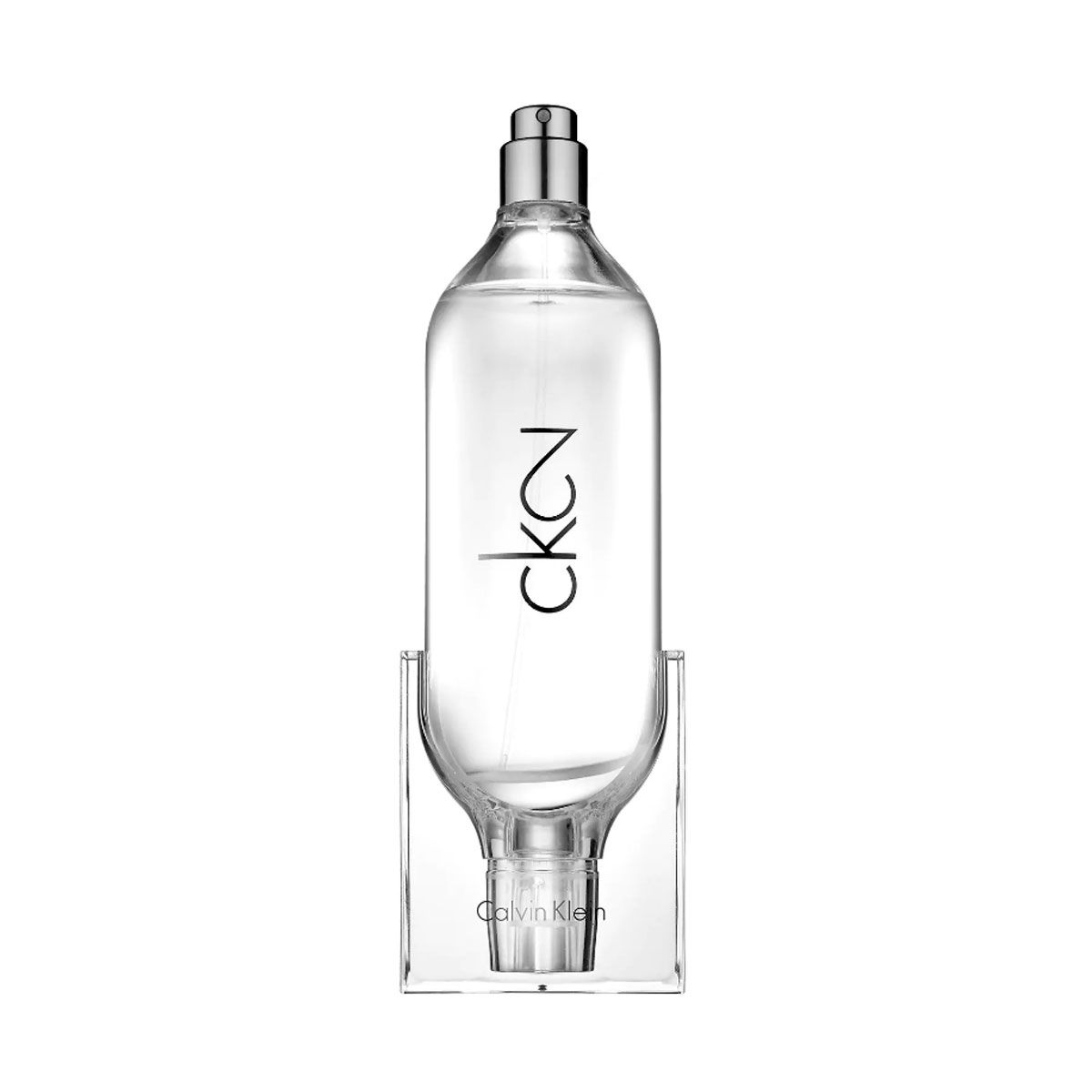 7bfa1f32d5 Perfume Calvin Klein Ck2 Unissex Edt 50ml - Boutique dos Perfumes ...