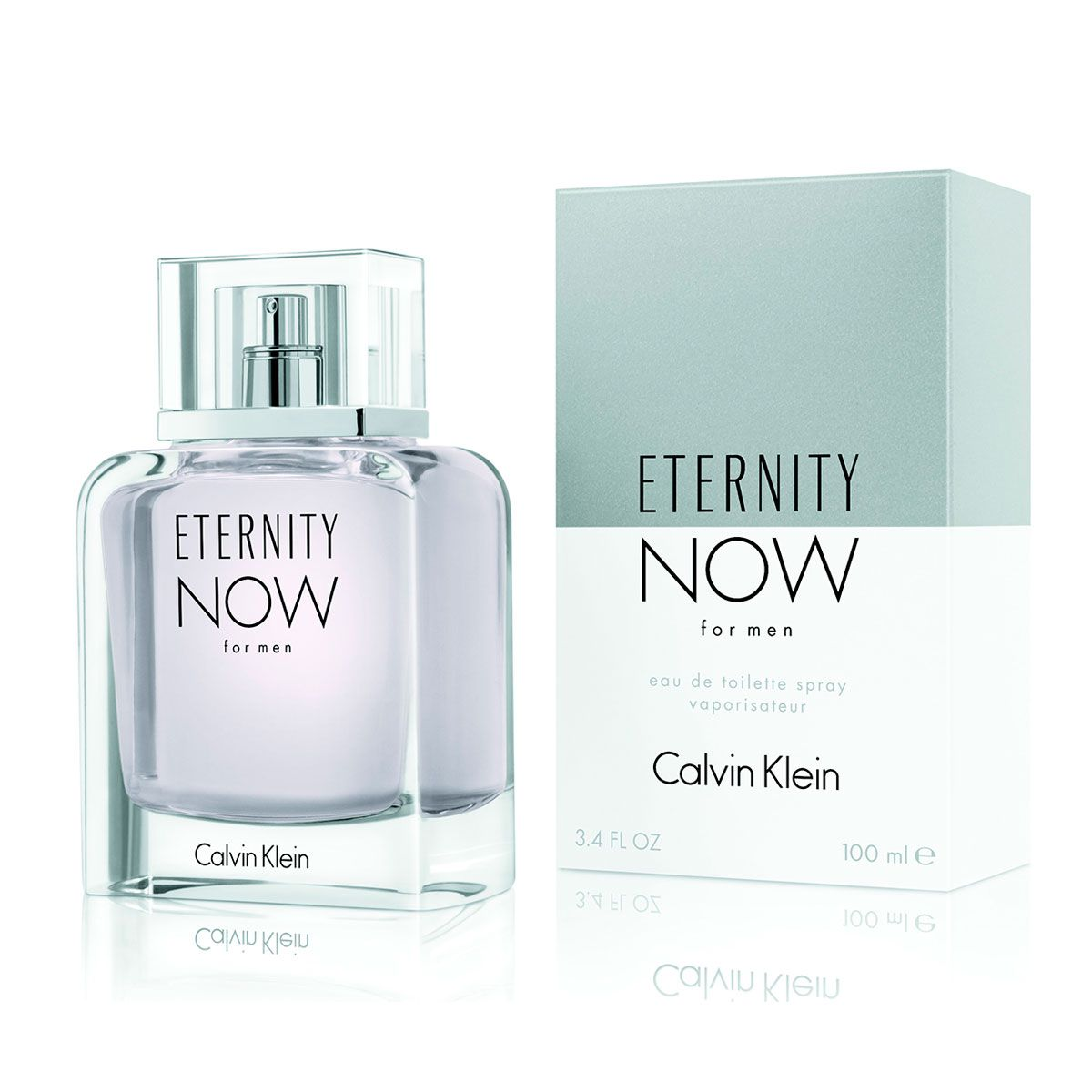 Perfume Calvin Klein Eternity Now For Men Masculino Edt 50ml ... bce5cb24c0